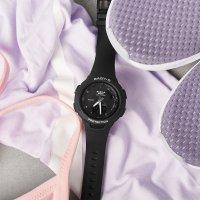 BSA-B100-1AER - zegarek damski - duże 7