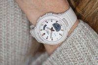 zegarek Baby-G BSA-B100-4A1ER kwarcowy damski Baby-G