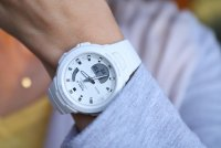 Zegarek damski Casio Baby-G baby-g BSA-B100-7AER - duże 13