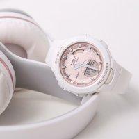 BSA-B100MF-7AER - zegarek damski - duże 13