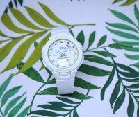 BSA-B100SC-7AER - zegarek damski - duże 7