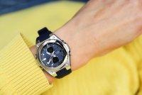 MSG-C100-2AER - zegarek damski - duże 8