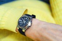 MSG-C100-2AER - zegarek damski - duże 7
