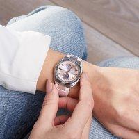 MSG-S200-4AER - zegarek damski - duże 8