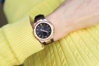 zegarek Baby-G MSG-S200G-5AER różowe złoto Baby-G