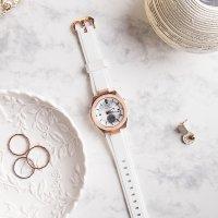 MSG-S200G-7AER - zegarek damski - duże 8