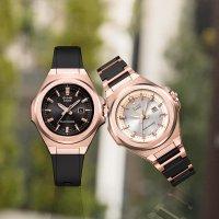 MSG-S500G-1AER - zegarek damski - duże 7