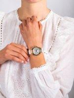 Zegarek damski Casio Baby-G MSG-S500G-7AER - duże 5