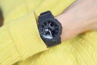 GMA-B800-8AER - zegarek damski - duże 5