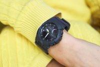 GMA-B800-8AER - zegarek damski - duże 6