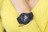 GMA-B800-8AER - zegarek damski - duże 7