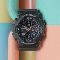 GMA-S140-1AER - zegarek damski - duże 7