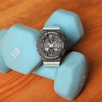 GMA-S140-2AER - zegarek damski - duże 8