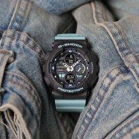 GMA-S140-2AER - zegarek damski - duże 7