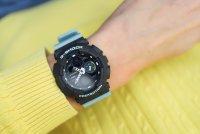 GMA-S140-2AER - zegarek damski - duże 10