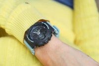 GMA-S140-2AER - zegarek damski - duże 11