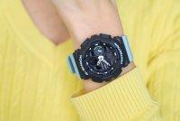 GMA-S140-2AER - zegarek damski - duże 12