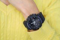 GMA-S140-8AER - zegarek damski - duże 8