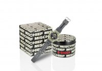 Zegarek G-Shock Casio S-SERIES -damski - duże 6