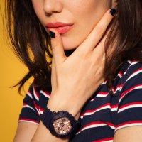 G-Shock GMA-S120MF-2A2ER S-SERIES zegarek fashion/modowy G-SHOCK S-Series