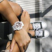 GMA-S120MF-7A2ER - zegarek damski - duże 4
