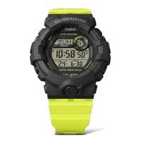 GMD-B800SC-1BER - zegarek damski - duże 4