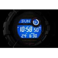 zegarek G-Shock GMD-B800SC-1ER damski z krokomierz G-SHOCK Original