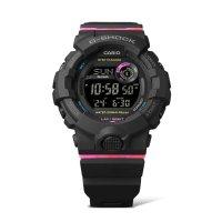 G-Shock GMD-B800SC-1ER zegarek damski G-SHOCK Original
