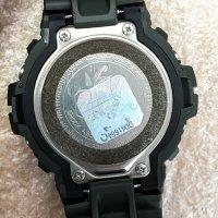 G-Shock GMD-S6900MC-3ER-POWYSTAWOWY zegarek damski G-SHOCK S-Series