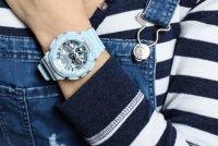 GMA-S120DP-2AER - zegarek damski - duże 4