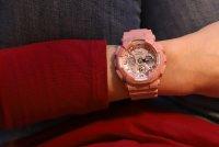 GMA-S120DP-4AER - zegarek damski - duże 5