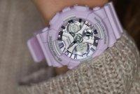 GMA-S120DP-6AER - zegarek damski - duże 6