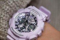 GMA-S120DP-6AER - zegarek damski - duże 7