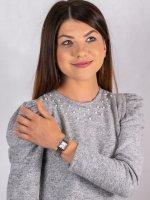 Zegarek damski Casio Klasyczne LTP-1234D-7B - duże 4