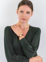 Zegarek damski Casio Klasyczne LTP-1234GL-7A - duże 4