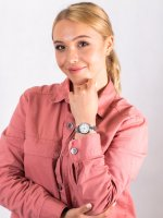 Zegarek damski Casio Klasyczne LTP-1302D-7BVEF - duże 4