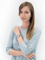Zegarek damski Casio Klasyczne LTP-2069D-2AV - duże 4