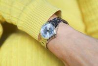 LTS-100D-2A1VEF - zegarek damski - duże 8