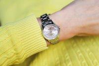 LTS-100D-4AVEF - zegarek damski - duże 7