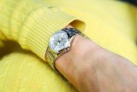 LTS-100D-7AVEF - zegarek damski - duże 5