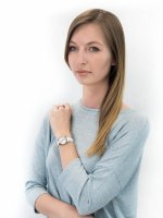 Zegarek damski Casio Klasyczne LTS-100L-9AVEF - duże 4