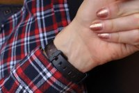 Zegarek damski Casio klasyczne LWS-1100H-8AVEF - duże 7