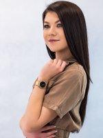 Zegarek damski Casio Klasyczne MQ-24MG-1EEF - duże 4