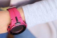 PRW-3000-4BER - zegarek damski - duże 5