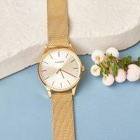 LTP-E140G-9AEF - zegarek damski - duże 8