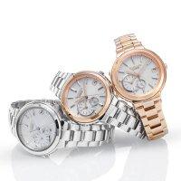 SHB-200SG-7AER - zegarek damski - duże 5