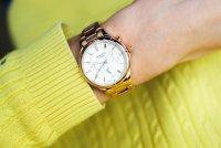 SHE-3047PG-9AUER - zegarek damski - duże 7