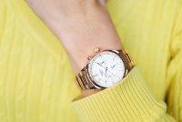 SHE-3047PG-9AUER - zegarek damski - duże 9