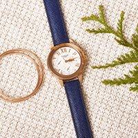 SHE-3059PGL-7BUER - zegarek damski - duże 7