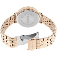 Sheen SHE-3064PG-4AUER damski zegarek Sheen bransoleta